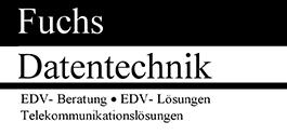 Datentechnik Fuchs