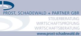 ProstSchadewald