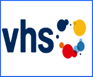 VHS Wesel