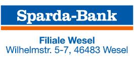 Sparda Bank West