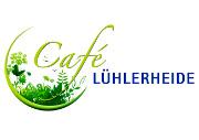 Cafe Lühlerheide
