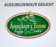 AnneThoenes