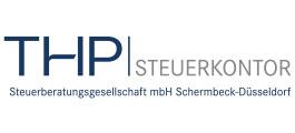 THP Steuerkontor