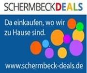 Schermbeck Deals