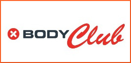 x-bodyclub