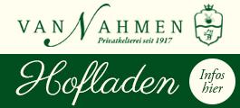 Van Nahmen