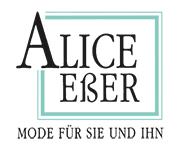 Alice Esser