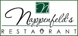 Nappenfeld`s