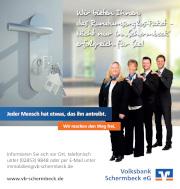 Volksbank Immobilien